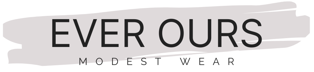 Ever-Ours Logo